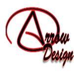Arrow Design profile image.