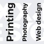 Pixxies Design profile image.