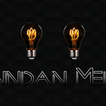 Anndan Media profile image.