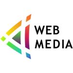webmedia.ie profile image.