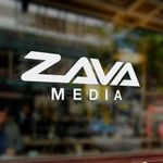 Zava Media profile image.