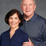 Carmel Studios Photography profile image.