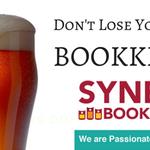 Synergy Bookkeeping Ireland profile image.