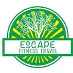 EPIC SANA Algarve profile image.