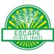 EPIC SANA Algarve logo