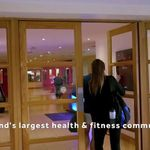 Club Vitae Health & Fitness Club - Cork (Clayton Hotel) profile image.