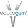 Educogym Ballincollig profile image