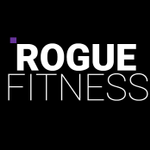 Rogue Fitness profile image.