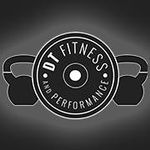 DT Fitness and Performance profile image.