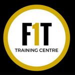 F.1.T profile image.