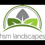 HSM Landscapes Ltd profile image.