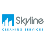 Skyline Cleaning Services profile image.