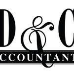 Fastnet Accountants profile image.
