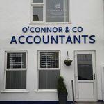 O Connor & Co.,  profile image.