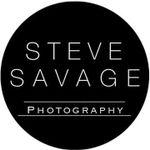 Steve Savage Photography profile image.