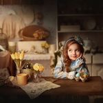 MK Slowinski Photography profile image.