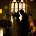 Sean Jefferies Wedding Photography Cork profile image.