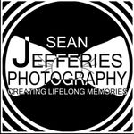 Sean Jefferies Wedding Photography Cork profile image.