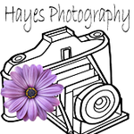 Hayes Photography profile image.