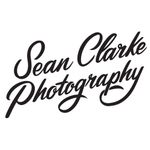 Sean Clarke Cork Wedding Photographer profile image.