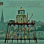 Cobh Pastimes profile image.