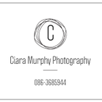 Ciara Murphy Photography profile image.
