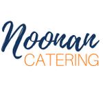 Noonan Catering profile image.