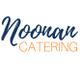 Noonan Catering logo