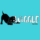 Wiggle Dog Walks logo