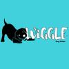 Wiggle Dog Walks profile image
