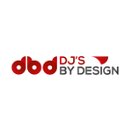 DJs By Design profile image.