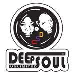 DeepSoul Unlimited profile image.