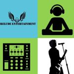 Weddings & Events DJ's - Prelude Entertainment profile image.