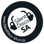 Silent Disco SA profile image.
