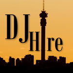 Local DJ Hire South Africa profile image.