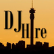 Local DJ Hire South Africa logo