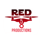Red 5 Productions