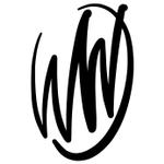 WALL WEB DESIGN profile image.