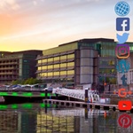 Cork Web Design profile image.