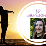 Merry Me Centre - Personal Development Coaching profile image.