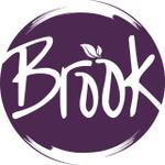 Brook Food Services profile image.