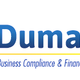Dumayo Accounting Services logo