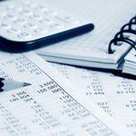 Dumayo Accounting Services profile image.