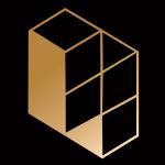 Sarecon Accounting Services profile image.