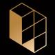 Sarecon Accounting Services logo