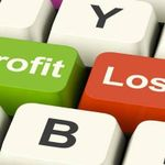 Company registration. accounting services, bookkeeping , Sars tax expert Randburg, Sandton, profile image.