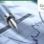 Greenpen Accountancy Services profile image.