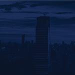Fino Financial Services - Pty Ltd profile image.