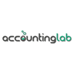 The Accounting Lab profile image.