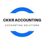 CKKR Accounting profile image.